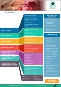 Metastatic Cancer Treatment Market Trends - Page 2