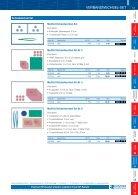 Sterile Sets - Seite 3