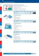 Sterile Sets - Seite 4