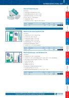 Sterile Sets - Seite 5
