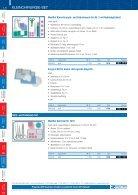 Sterile Sets - Seite 6