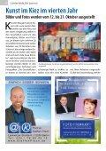 Lichterfelde Ost Journal Okt/Nov 2018 - Seite 2