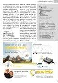 Lichterfelde Ost Journal Okt/Nov 2018 - Seite 3