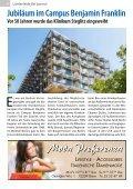 Lichterfelde Ost Journal Okt/Nov 2018 - Seite 4
