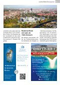Lichterfelde Ost Journal Okt/Nov 2018 - Seite 5