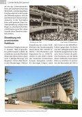 Lichterfelde Ost Journal Okt/Nov 2018 - Seite 6