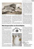 Lichterfelde Ost Journal Okt/Nov 2018 - Seite 7