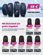 EFR Reifen-Profis   Winter 2018 - 26.09.2018 - Page 2