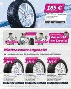 EFR Reifen-Profis   Winter 2018 - 26.09.2018 - Page 4