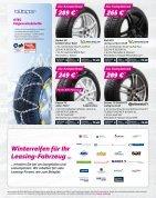 EFR Reifen-Profis   Winter 2018 - 26.09.2018 - Page 6