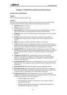 Saudi-Labour-Law - Page 5