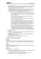 Saudi-Labour-Law - Page 6