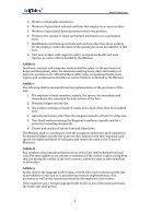 Saudi-Labour-Law - Page 7