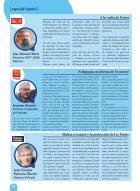 septiembre2018pdf - Page 4