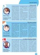 septiembre2018pdf - Page 5