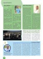septiembre2018pdf - Page 6
