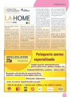 septiembre2018pdf - Page 7