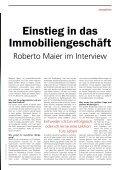 Sachwert Magazin Ausgabe 70, August 2018   - Seite 5