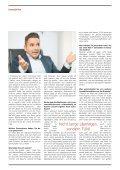 Sachwert Magazin Ausgabe 70, August 2018   - Seite 6