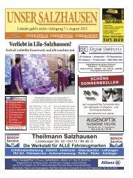 Das sind die Abiturientinnen und Abiturienten 2012 - Samtgemeinde ...