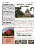 Das sind die Abiturientinnen und Abiturienten 2012 - Samtgemeinde ... - Seite 6