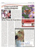 Das sind die Abiturientinnen und Abiturienten 2012 - Samtgemeinde ... - Seite 7