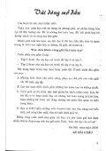 Tìm chìa khóa vàng giải các bài toán 8,9 - Page 3