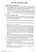 Tìm chìa khóa vàng giải các bài toán 8,9 - Page 5