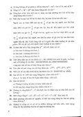 Tìm chìa khóa vàng giải các bài toán 8,9 - Page 6