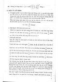 Tìm chìa khóa vàng giải các bài toán 8,9 - Page 7