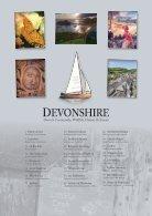 Devonshire's East Devon magazine September October 2018 - Page 7