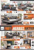 Interliving FREY - Herbst-Aktions-Wochen - Page 2