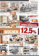Interliving FREY - Herbst-Aktions-Wochen - Page 3