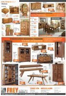 Interliving FREY - Herbst-Aktions-Wochen - Page 4