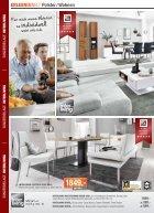 Interliving FREY - Neue Wohnvielfalt bei FREY erleben. - Seite 4