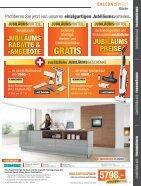 Interliving FREY - Küchen-Live-Tag-10-Jahre - Page 5