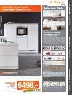 Interliving FREY - Küchen-Live-Tag-10-Jahre - Page 7