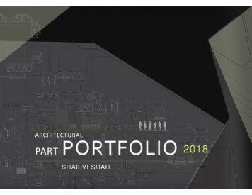 PORTFOLIO PDF.pdf nm