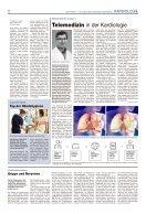 Der Patient_Juli 2018_ - Page 2