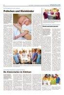 Der Patient_Juli 2018_ - Page 4