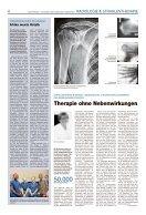 Der Patient 03/2018 - Page 6