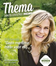 180921 Thema september-oktober 2018 - editie Limburg