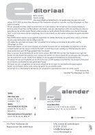 Krantje 45-2 Red Star Line - Page 3