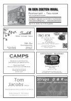 Krantje 45-2 Red Star Line - Page 4