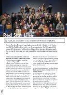 Krantje 45-2 Red Star Line - Page 6