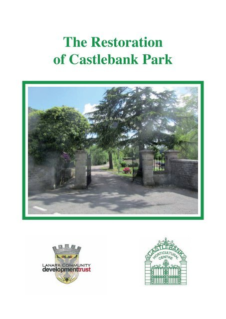 Castlebank Transformation