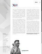 Magazine BEAST #12 2018 - Page 3