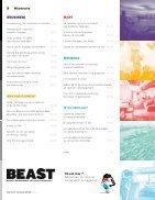 Magazine BEAST #12 2018 - Page 4