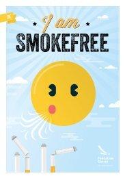 Smokefree_2018_DE
