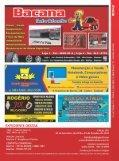 Destak Setembro - Page 7